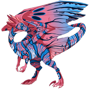 dragon?age=1&body=164&bodygene=25&breed=10&element=6&eyetype=0&gender=0&tert=1&tertgene=0&winggene=24&wings=164&auth=19bb282cf3d9022bad75f7f609b1a79aa702d9ca&dummyext=prev.png