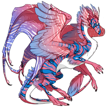 dragon?age=1&body=164&bodygene=25&breed=13&element=8&eyetype=2&gender=1&tert=2&tertgene=5&winggene=21&wings=164&auth=fd72ff2945671db22a8fc786a29111115fa9bf78&dummyext=prev.png