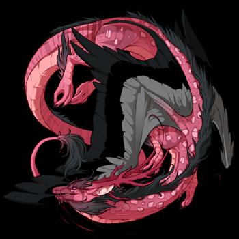 dragon?age=1&body=164&bodygene=3&breed=8&element=9&gender=1&tert=93&tertgene=0&winggene=5&wings=10&auth=faeb4884f677d3027b8b8a9e780b086d33f8dce7&dummyext=prev.png