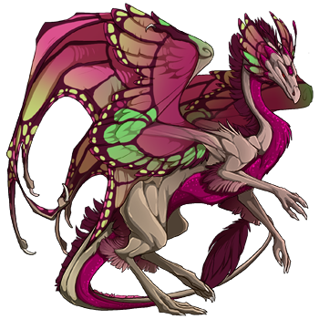 dragon?age=1&body=165&bodygene=1&breed=13&element=2&gender=1&tert=160&tertgene=10&winggene=13&wings=120&auth=230fdb6bf12cef3ce703b896e1975eb9e478b814&dummyext=prev.png