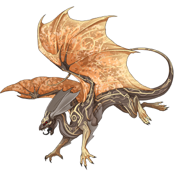 dragon?age=1&body=165&bodygene=14&breed=3&element=2&eyetype=1&gender=1&tert=139&tertgene=1&winggene=4&wings=105&auth=1ca19d089837dbb78974314ced6f278868a6c7d6&dummyext=prev.png