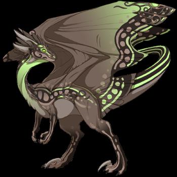 dragon?age=1&body=165&bodygene=15&breed=10&element=3&eyetype=4&gender=0&tert=165&tertgene=21&winggene=16&wings=165&auth=8b075c8c00fc5119dcebe43ad55ab1017297caf5&dummyext=prev.png