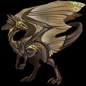 dragon?age=1&body=165&bodygene=17&breed=10&element=8&eyetype=1&gender=0&tert=43&tertgene=21&winggene=17&wings=51&auth=78750770dc9c497e8b2a2594bb8f37f49f40b0c1&dummyext=prev.png