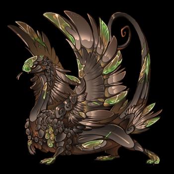 dragon?age=1&body=165&bodygene=17&breed=12&element=1&eyetype=0&gender=1&tert=88&tertgene=17&winggene=17&wings=143&auth=f13c6622d24b8b189208ed744f0f1ff8e8baa285&dummyext=prev.png