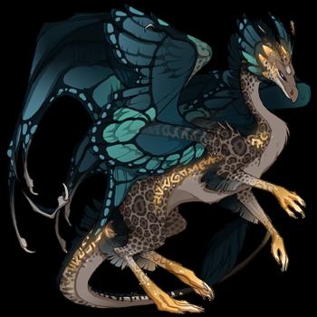 dragon?age=1&body=165&bodygene=19&breed=13&element=6&gender=1&tert=167&tertgene=14&winggene=13&wings=96&auth=8f2401aa3c05a90564a30adbe8fd21e09dd8548b&dummyext=prev.png