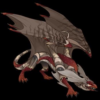 dragon?age=1&body=165&bodygene=20&breed=3&element=2&gender=0&tert=61&tertgene=15&winggene=18&wings=165&auth=7432a51b5aa89037a92dcdb668c6647558d0cf0b&dummyext=prev.png