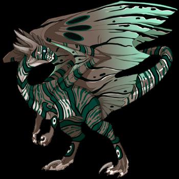 dragon?age=1&body=165&bodygene=25&breed=10&element=6&eyetype=0&gender=0&tert=1&tertgene=0&winggene=24&wings=165&auth=93472781d2ec8cf010d75c3afe5cb7b9403cbb56&dummyext=prev.png