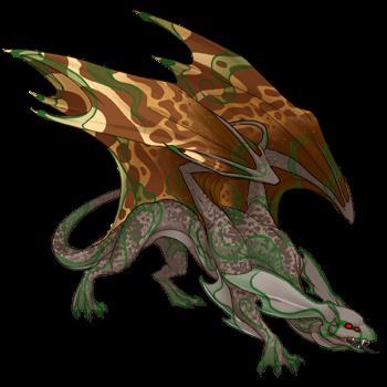 dragon?age=1&body=165&bodygene=4&breed=3&element=2&gender=0&tert=80&tertgene=7&winggene=12&wings=122&auth=61d2e498d926be37dfe20617605dc36e256bf691&dummyext=prev.png