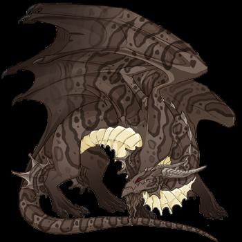 dragon?age=1&body=165&bodygene=6&breed=2&element=2&gender=0&tert=1&tertgene=5&winggene=7&wings=165&auth=c10d19f8cfbac25c5f79bdd4aa60f3e0a6bf8406&dummyext=prev.png