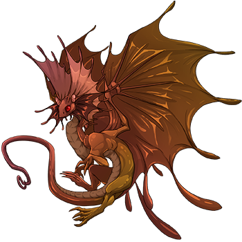 dragon?age=1&body=166&bodygene=1&breed=1&element=2&gender=0&tert=55&tertgene=5&winggene=1&wings=166&auth=9f5ac96728ecbda4261cfd040a70f02d526abbae&dummyext=prev.png