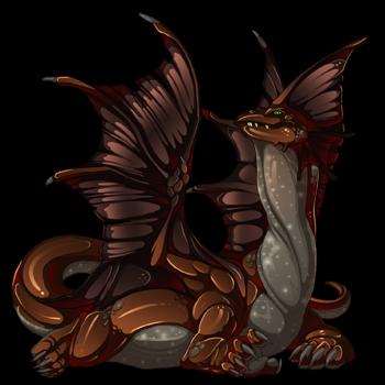 dragon?age=1&body=166&bodygene=17&breed=14&element=10&eyetype=1&gender=1&tert=95&tertgene=10&winggene=17&wings=157&auth=344cfffb43679d893642f64ec3bfaa11c6bde4e1&dummyext=prev.png