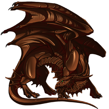 dragon?age=1&body=166&bodygene=17&breed=2&element=10&eyetype=4&gender=0&tert=149&tertgene=0&winggene=17&wings=166&auth=de78c23b66748f8425ce452b130479f285707fc3&dummyext=prev.png