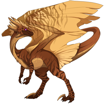 dragon?age=1&body=166&bodygene=18&breed=10&element=9&gender=0&tert=50&tertgene=10&winggene=18&wings=167&auth=56fffacd750e04e23ed4d46267592dc00592358f&dummyext=prev.png