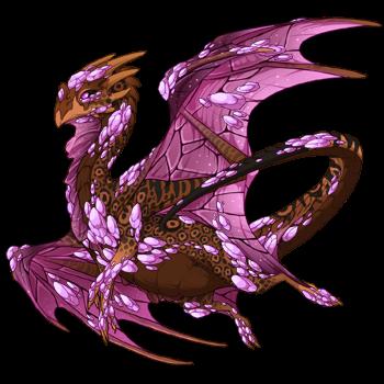 dragon?age=1&body=166&bodygene=19&breed=11&element=9&gender=0&tert=109&tertgene=4&winggene=20&wings=73&auth=aa26de773b2e0eaf0627f12d2a40e74ca27ff1b0&dummyext=prev.png