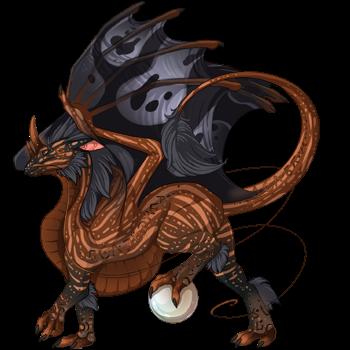 dragon?age=1&body=166&bodygene=21&breed=4&element=1&eyetype=0&gender=0&tert=166&tertgene=14&winggene=23&wings=131&auth=f5a80ddde03d54c8dd3d88577f6c1f23a3350266&dummyext=prev.png