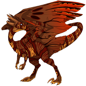 dragon?age=1&body=166&bodygene=25&breed=10&element=6&eyetype=0&gender=0&tert=1&tertgene=0&winggene=24&wings=166&auth=2ad5de7c20038637b3af984a14f40acc33ad66d0&dummyext=prev.png