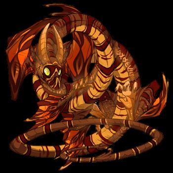 dragon?age=1&body=166&bodygene=25&breed=7&element=8&eyetype=0&gender=0&tert=46&tertgene=14&winggene=22&wings=133&auth=c6bfbb6b117018a7290871d6fe9b34b273890956&dummyext=prev.png