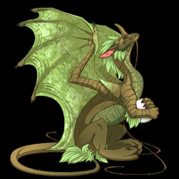 dragon?age=1&body=166&bodygene=5&breed=4&element=1&gender=1&tert=79&tertgene=12&winggene=4&wings=102&auth=eb56c78f8f436cbad2a54b0f048f11305136ffff&dummyext=prev.png