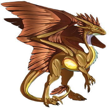 dragon?age=1&body=167&bodygene=17&breed=10&element=8&gender=1&tert=42&tertgene=18&winggene=17&wings=156&auth=e661f2e1a784e362e5262646ce4948df36c9a29d&dummyext=prev.png