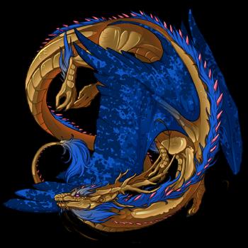 dragon?age=1&body=167&bodygene=17&breed=8&element=9&gender=1&tert=164&tertgene=8&winggene=4&wings=136&auth=139ea810475eb32e27561e45ad02cd5e146362a2&dummyext=prev.png