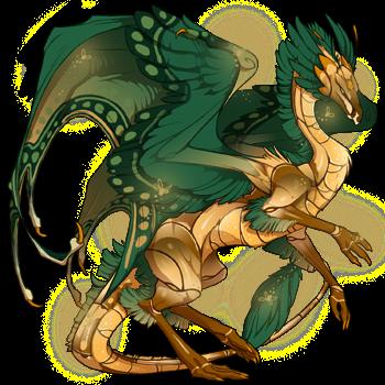 dragon?age=1&body=167&bodygene=20&breed=13&element=8&eyetype=0&gender=1&tert=41&tertgene=22&winggene=16&wings=33&auth=a01ff0cc4c4aef4f068fd773084c371eca79d0b0&dummyext=prev.png