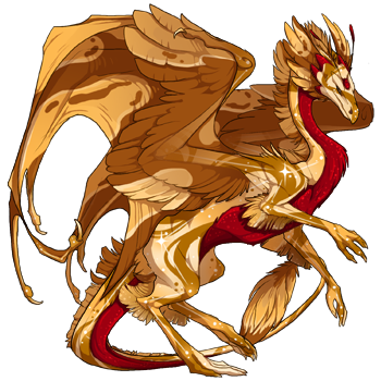 dragon?age=1&body=167&bodygene=24&breed=13&element=1&eyetype=0&gender=1&tert=59&tertgene=10&winggene=23&wings=167&auth=3b54b9146f3ac18ce41ab29b3362c1ae16f60e25&dummyext=prev.png