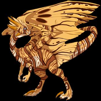 dragon?age=1&body=167&bodygene=25&breed=10&element=6&eyetype=0&gender=0&tert=1&tertgene=0&winggene=24&wings=167&auth=f2065bf19ee5e9fb277f5c9ccfa6db7cc40a6f75&dummyext=prev.png