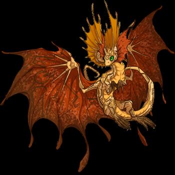 dragon?age=1&body=167&bodygene=4&breed=1&element=10&gender=1&tert=56&tertgene=1&winggene=4&wings=108&auth=5c6cb0e2a35cacff99922f7b3fa40a2490f33dbf&dummyext=prev.png