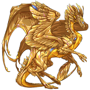 dragon?age=1&body=167&bodygene=7&breed=13&element=8&eyetype=2&gender=1&tert=167&tertgene=21&winggene=8&wings=167&auth=c24f2991a54439da854634a5f068e3a3823c082a&dummyext=prev.png