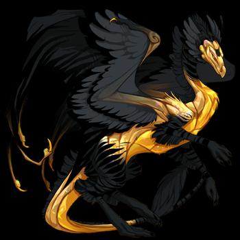 dragon?age=1&body=167&bodygene=7&breed=13&element=8&gender=1&tert=10&tertgene=9&winggene=2&wings=10&auth=9ed1ff8d42af0cd1ea39418d290183d54f9c0069&dummyext=prev.png