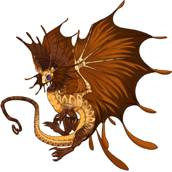 dragon?age=1&body=167&bodygene=8&breed=1&element=4&gender=0&tert=166&tertgene=9&winggene=2&wings=83&auth=7ff304b2a90bb114661d861b474aa24e0156068c&dummyext=prev.png