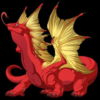dragon?age=1&body=168&bodygene=0&breed=14&element=6&eyetype=0&gender=0&tert=43&tertgene=0&winggene=2&wings=43&auth=ba32935ac09c8b7c06b9ce3bde3b5c75bbd32d5c&dummyext=prev.png