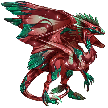 dragon?age=1&body=168&bodygene=24&breed=10&element=2&eyetype=8&gender=1&tert=141&tertgene=17&winggene=25&wings=168&auth=154f8264b1f5cdfaa9187feb93fadc49a2f06202&dummyext=prev.png