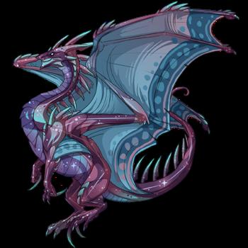 dragon?age=1&body=168&bodygene=24&breed=5&element=6&eyetype=4&gender=1&tert=148&tertgene=12&winggene=16&wings=100&auth=8cc555545f3d73aacd3086b372bcbcf88641b964&dummyext=prev.png
