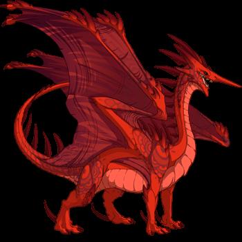 dragon?age=1&body=169&bodygene=0&breed=5&element=2&eyetype=2&gender=0&tert=87&tertgene=23&winggene=2&wings=132&auth=c5e2fa641553db71c56d592a246bcf8a32b83adb&dummyext=prev.png