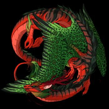 dragon?age=1&body=169&bodygene=0&breed=8&element=10&eyetype=3&gender=1&tert=176&tertgene=11&winggene=19&wings=80&auth=dcb38d07b98085ca7988a9adc7db2f7647ea3b33&dummyext=prev.png