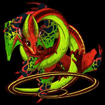 dragon?age=1&body=169&bodygene=15&breed=7&element=2&eyetype=2&gender=0&tert=39&tertgene=10&winggene=12&wings=130&auth=f0bd9cbd6157cec01123e1585edcea5d2b1e7499&dummyext=prev.png