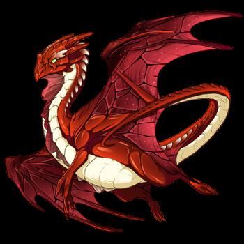 dragon?age=1&body=169&bodygene=17&breed=11&element=3&gender=0&tert=1&tertgene=5&winggene=20&wings=161&auth=3a5a56e211499def987a9cd0de1d063d34a5c66b&dummyext=prev.png