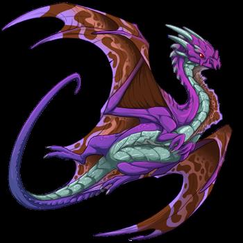 dragon?age=1&body=17&bodygene=1&breed=11&element=2&gender=1&tert=100&tertgene=10&winggene=12&wings=166&auth=c130ae7b2b9488c643c0efa28bf9445151e8a49f&dummyext=prev.png