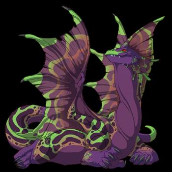 dragon?age=1&body=17&bodygene=11&breed=14&element=2&gender=1&tert=166&tertgene=12&winggene=12&wings=119&auth=7f6cb0e30850b0de912993f03003b4dddae784b4&dummyext=prev.png