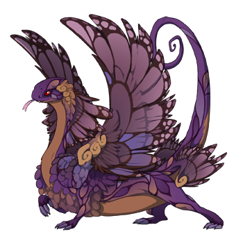 dragon?age=1&body=17&bodygene=13&breed=12&element=2&gender=1&tert=166&tertgene=12&winggene=13&wings=119&auth=4dd1adebda901105941e6c3cc0f8e573417b0c2a&dummyext=prev.png