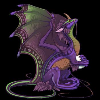 dragon?age=1&body=17&bodygene=15&breed=4&element=2&gender=1&tert=166&tertgene=12&winggene=16&wings=119&auth=fc6552e090b651317383c4346a22388d0e74213b&dummyext=prev.png