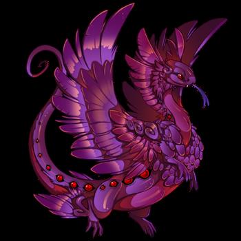 dragon?age=1&body=17&bodygene=17&breed=12&element=2&eyetype=5&gender=0&tert=86&tertgene=12&winggene=17&wings=17&auth=5fdc223aa16889c3a333c10f3bbb68acb7fa7460&dummyext=prev.png