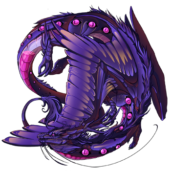 dragon?age=1&body=17&bodygene=17&breed=8&element=9&eyetype=5&gender=1&tert=65&tertgene=18&winggene=17&wings=17&auth=330dc0e005014e9e711d90d1e61a5bfb6cb421f2&dummyext=prev.png