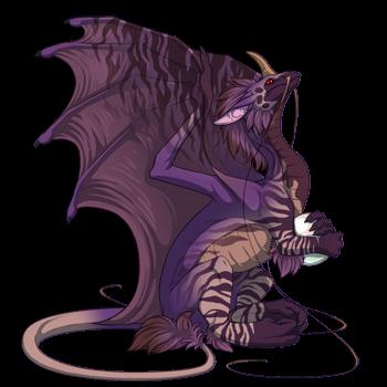 dragon?age=1&body=17&bodygene=18&breed=4&element=2&gender=1&tert=166&tertgene=12&winggene=18&wings=119&auth=f60d4139d97b8a6916750f8c5e9bac2dec9cc2f4&dummyext=prev.png