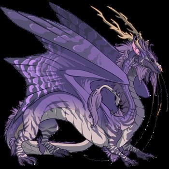 dragon?age=1&body=17&bodygene=18&breed=8&element=7&eyetype=3&gender=0&tert=74&tertgene=12&winggene=11&wings=17&auth=dace8cc903a0c29af277c78946345a1fe256baea&dummyext=prev.png