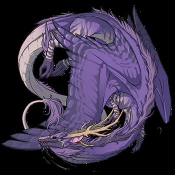 dragon?age=1&body=17&bodygene=18&breed=8&element=7&eyetype=3&gender=1&tert=74&tertgene=12&winggene=11&wings=17&auth=b3499c1c485fbd88786a3eb45735b6d15d6b13a9&dummyext=prev.png
