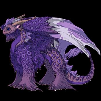 dragon?age=1&body=17&bodygene=19&breed=6&element=4&eyetype=0&gender=1&tert=17&tertgene=12&winggene=10&wings=15&auth=2d955a790d8e0e44432d9290063cc0c1ed2b5bb4&dummyext=prev.png