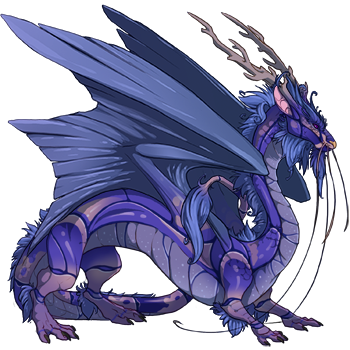 dragon?age=1&body=17&bodygene=20&breed=8&element=7&eyetype=0&gender=0&tert=90&tertgene=12&winggene=1&wings=98&auth=6f2fa1d07752e2cddfd17dcf901107b15f7f4f10&dummyext=prev.png