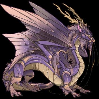 dragon?age=1&body=17&bodygene=20&breed=8&element=8&eyetype=0&gender=0&tert=110&tertgene=12&winggene=20&wings=17&auth=4f25a6dd78a38aa77b95b3a4337156328e150d25&dummyext=prev.png
